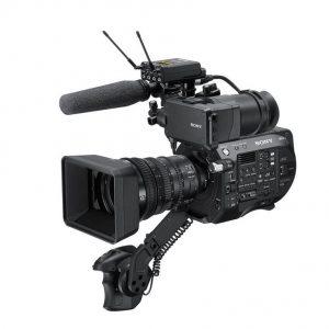 Sony-fs7mk2