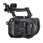 Sony-fs7mk23