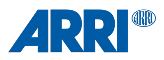 Arri Group Logo