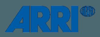 Arri Group Logo