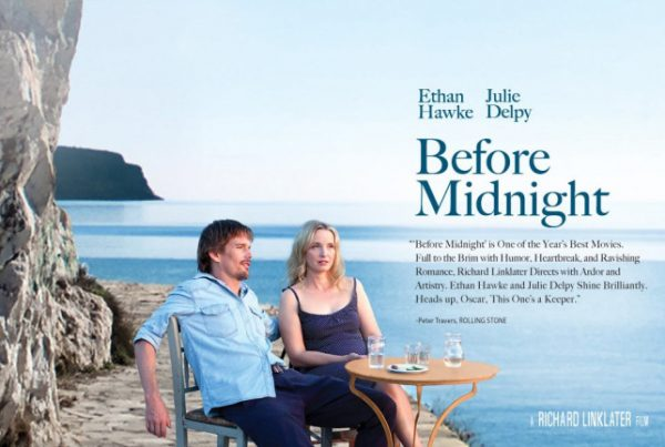 before-midnight1