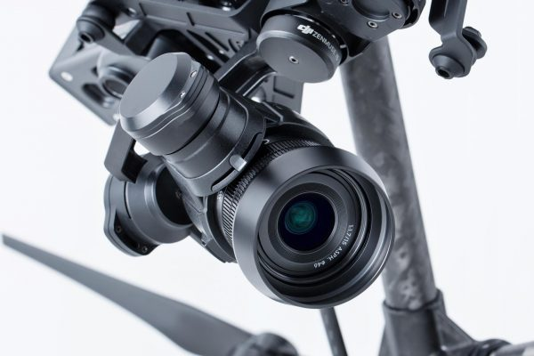 x5_camera1