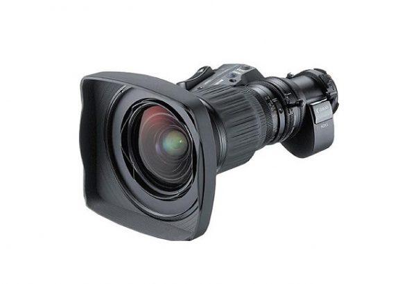 CANON 4.3-60mm