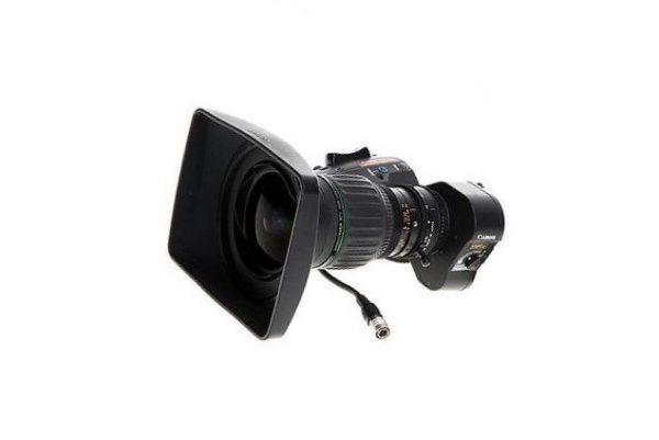 CANON 4.5-50mm