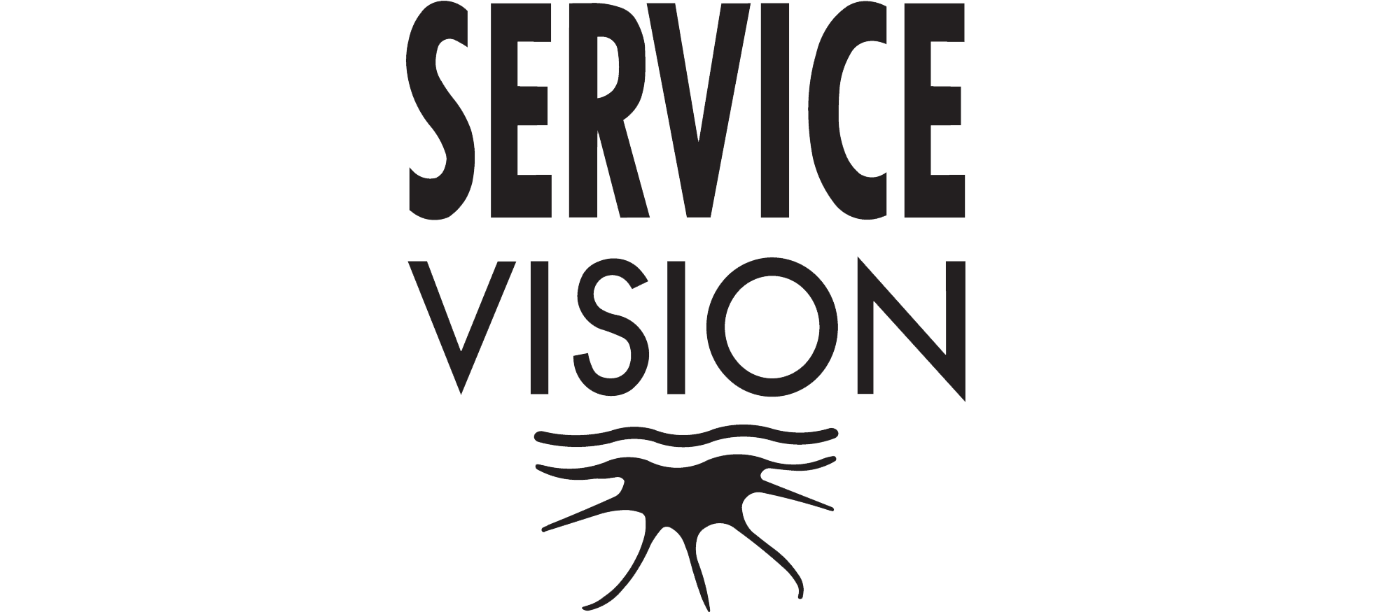 Service-Vision