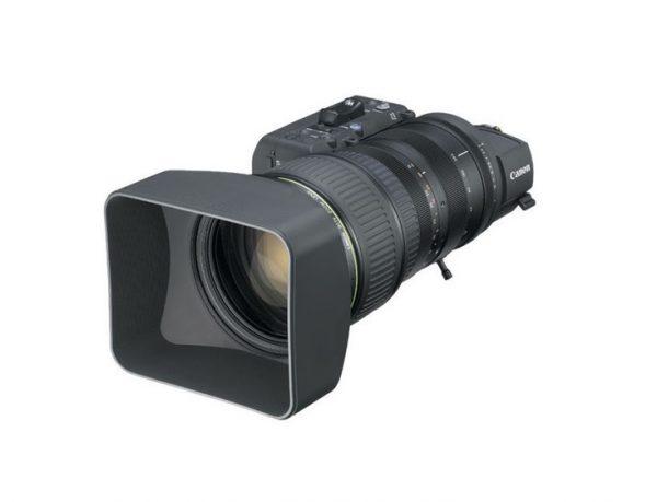 canon-j35