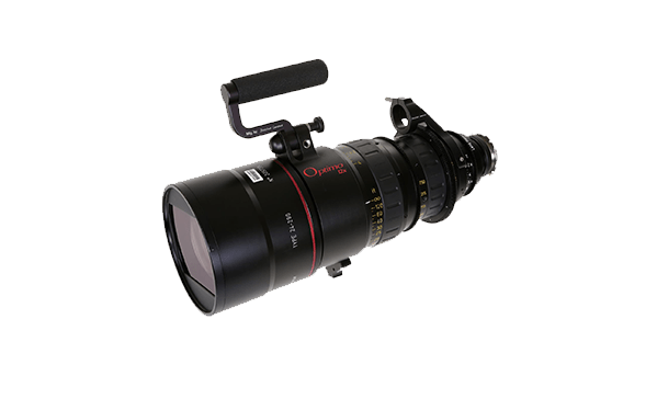 Angenieux-Optimo-24-290